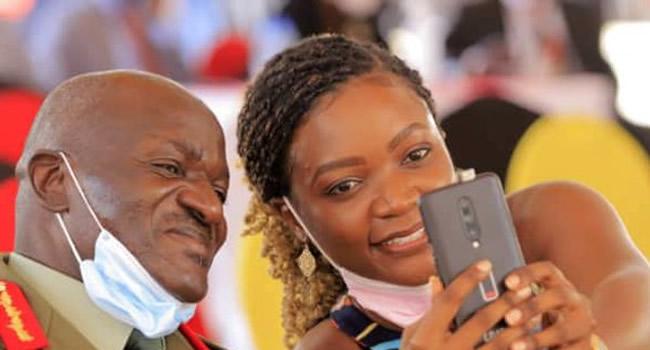 Ugandan Minister escapes assassination attempt, daughter, driver killed    Ripples Nigeria