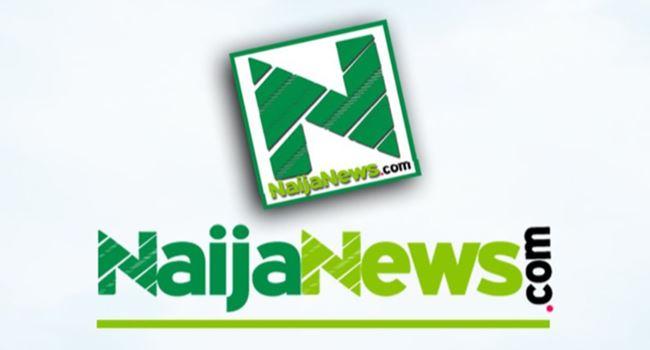 Naija News re-brands, moves head office to Lagos