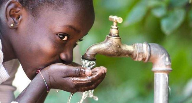 Enugu gets $50m in grants to end water scarcity