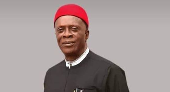 APC accuses Anambra govt of corruption, charges EFCC to probe state's finances