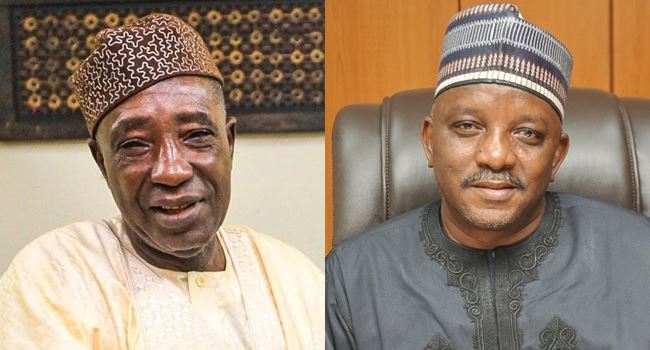 LongRead…Nanono and Mamman: From fame to infamy; their many sins unveiled