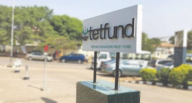 FACT CHECK: Is TETFUND giving Nigerian students N30,000 grant?