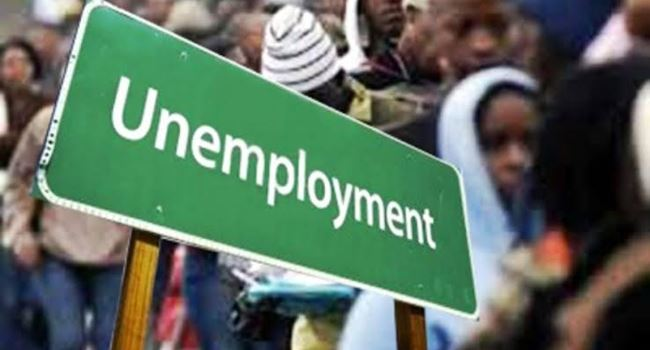 FACT CHECK: Is Nigerian govt disbursing ₦150,000 to citizens for youth empowerment?