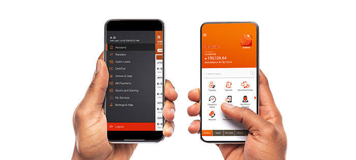 APP REVIEW: GTBANK App enables ease of transactions but…